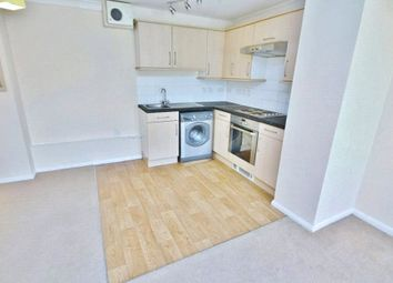 Thumbnail 3 bed flat for sale in Chandler Court, 340 Bensham Lane, Thornton Heath