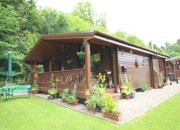 Thumbnail 3 bed property for sale in 4 Pine Lodge, Rameldry Steading, Kingskettle, Fife