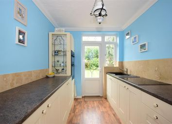 3 bed semi-detached house for sale in Longwood Gardens, Ilford, Essex IG5