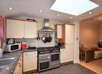 5 bed terraced house to rent in Sandringham Road, Portsmouth PO1