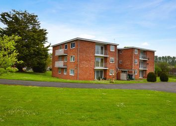 Thumbnail 2 bedroom flat to rent in Suffolk Court, Wiltshire Close, Taunton, Somerset