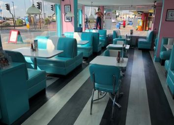 Thumbnail Restaurant/cafe for sale in Eastern Esplanade, Southend-On-Sea