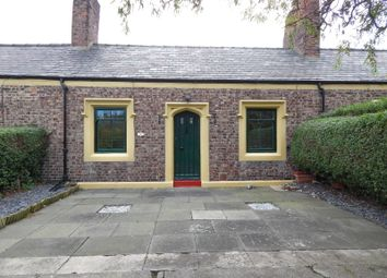 Thumbnail 1 bed cottage to rent in Mariners Cottages, South Shields