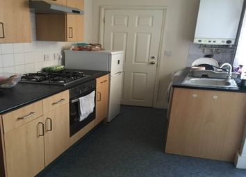 Thumbnail 4 bed property to rent in St. Peters Grove, Canterbury