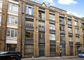 Thumbnail Office to let in Phipp Street, Shoreditch, London
