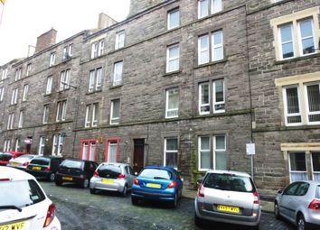 Thumbnail 1 bedroom flat to rent in Newton Street, Gorgie, Edinburgh