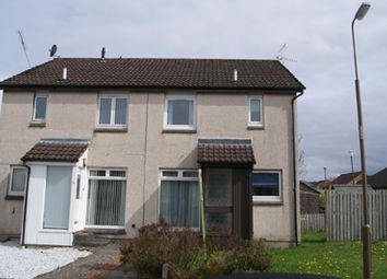 Thumbnail 1 bed flat to rent in Maurice Avenue, Broomridge