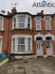 Thumbnail 2 bedroom terraced house for sale in Kingston Road, Ilford