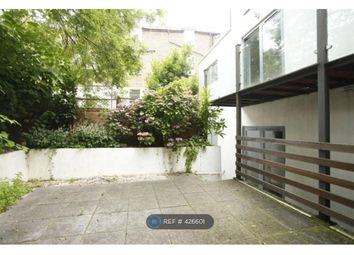 Thumbnail Room to rent in Greville Mews, London