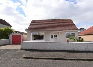 Thumbnail 4 bed detached bungalow for sale in Gleniffer Road, Renfrew