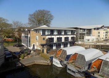 Thumbnail Office to let in Riverview House, Old Bridge Street, Hampton Wick