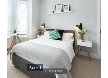 Room to rent in Cawte Road, Southampton SO15