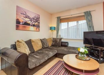Thumbnail 1 bed flat for sale in Slack Lane, Derby