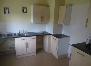 Thumbnail 2 bed flat for sale in Bramford Lane, Ipswich
