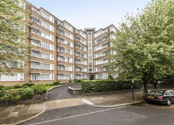 Thumbnail 1 bed flat for sale in Prince Albert Road, London