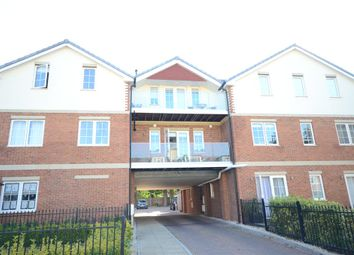 Thumbnail 2 bed flat for sale in Maiden Vale, 21 Craufurd Rise, Maidenhead