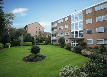 Thumbnail 2 bed flat for sale in Perivale Grange, Greenford, Middlesex
