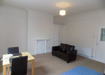 Thumbnail 1 bed property to rent in Grosvenor Terrace, York