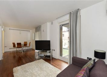 Thumbnail 1 bed property to rent in Weymouth Street, London
