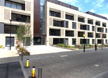 Thumbnail 2 bed flat to rent in Tulip Court, Alpine Place, Alpine Road, Queensbury, London