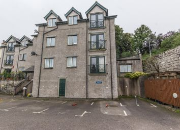 Thumbnail 2 bed flat for sale in 3 Fellside Court, Windermere Road, Kendal
