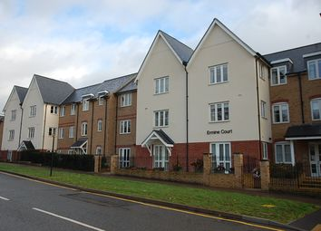 Thumbnail 1 bed property for sale in Coronation Road, Ware