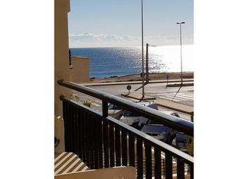Thumbnail 1 bed apartment for sale in Mar Azul Urbanisation, Torrevieja, Alicante, Valencia, Spain