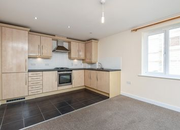 Thumbnail 2 bedroom flat to rent in John Dyde Close, Bishop's Stortford