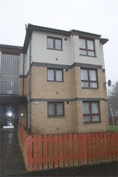 Thumbnail 1 bedroom flat for sale in Bowbridge Place, Dundee