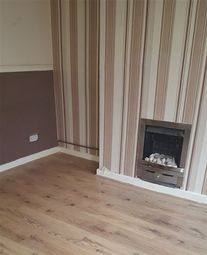 Thumbnail 2 bedroom terraced house to rent in Furnival Street, Cobridge, Stoke-On-Trent