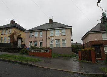 Thumbnail 3 bed semi-detached house to rent in Ingelow Avenue, Sheffield