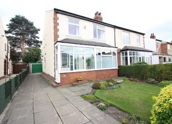 4 Bedrooms Semi-detached house for sale in Church Lane, Crossgates, Leeds LS15