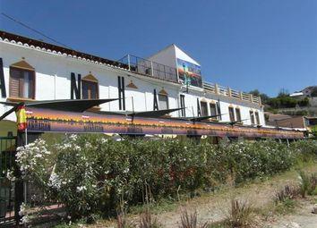 Thumbnail Land for sale in Alora, Alora, Málaga, Andalusia