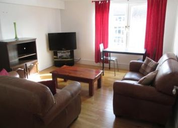 Thumbnail 2 bed flat to rent in Prospect Terrace, Ferryhill AB11,
