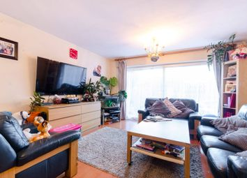 Thumbnail 3 bed terraced house to rent in Handside Close, Worcester Park