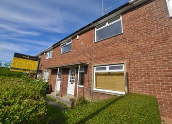 3 bed terraced house to rent in Sandyford Avenue, West Wylam, Prudhoe NE42