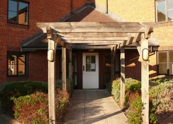 Thumbnail 2 bed flat for sale in Whetstone Road, Farnborough
