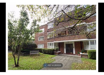 Thumbnail 2 bed flat to rent in Watchfield Estate, Chiswick