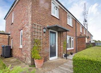 4 bed end terrace house for sale in Hobart Crescent, Dover CT16