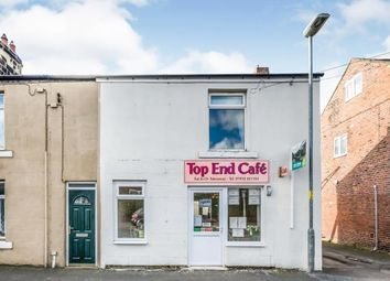 1 bed end terrace house for sale in Staithes Lane, Saltburn By The Sea, Cleveland, . TS13