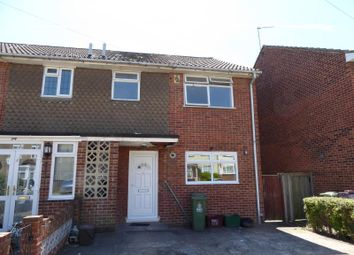Thumbnail 3 bed terraced house to rent in Rushdene, London