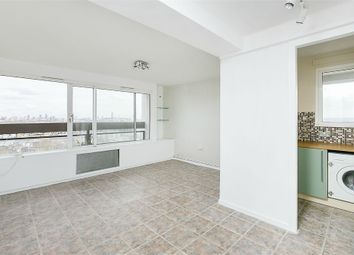 Thumbnail 1 bed flat for sale in Sparkford House, Battersea Church Road, Battersea