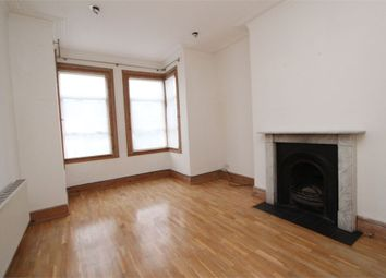 Thumbnail 1 bed flat to rent in Northcott Avenue, Wood Green, London