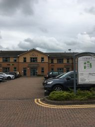 Thumbnail Office to let in Buntsford Drive, Stoke Heath, Bromsgrove