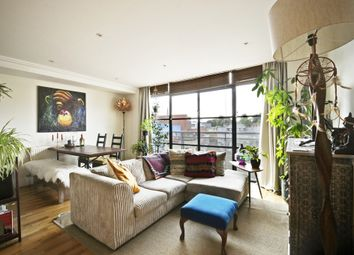 Thumbnail 1 bed flat for sale in Point Wharf Lane, Brentford