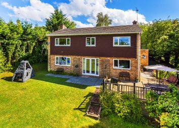 4 bed detached house for sale in Chichester Drive, Purley CR8