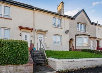 2 bed terraced house for sale in Knightscliffe Avenue, Knightswood, Glasgow G13