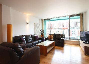 Thumbnail 3 bedroom property for sale in Plumbers Row, London