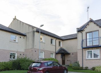 Thumbnail 3 bed flat to rent in Hilton Heights, Woodside, Aberdeen