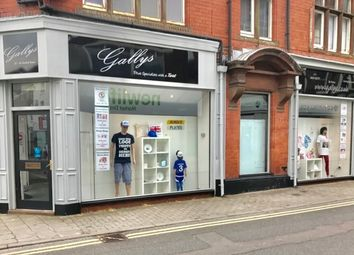 Thumbnail Retail premises to let in Drayton Mill Court, Cheshire Street, Market Drayton